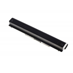 Green Cell Bateria do Dell Inspiron 14 1464 15 1564 17 1764 / 11,1V 6600mAh-221627