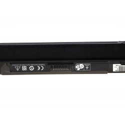 Green Cell Bateria do Dell Inspiron 14 1464 15 1564 17 1764 / 11,1V 6600mAh-221629